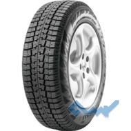 Pirelli Winter 160 Direzionale 175/65 R14 82Q