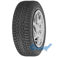 Pirelli Winter Carving 255/55 R18 109T XL (под шип)