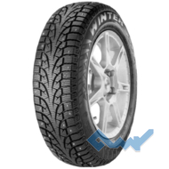 Pirelli Winter Carving Edge 235/65 R17 108T XL (шип)