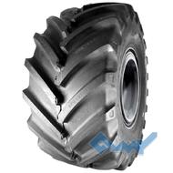 LingLong LR-8000 (с/х) 800/65 R32 181A8/181B