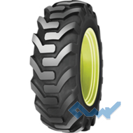 Cultor Industrial 10 (индустриальная) 440/80 R30 PR14