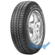 Pirelli Winter Snowcontrol 165/60 R14 79T XL