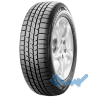 Pirelli Winter Snowsport 215/70 R15 98T