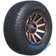 Federal XPLORA A/P 275/60 R20 115S