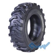 Seha SHR4  (индустриальная) 17.50 R24 154A8 PR14