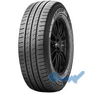 Pirelli Carrier All Season 215/65 R16C 109/107R