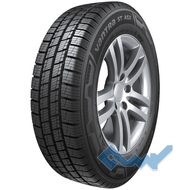 Hankook Vantra ST AS2 RA30 205/75 R16C 110/108R