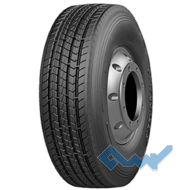 Powertrac Power Contact (рулевая) 315/70 R22.5 154/150M PR20