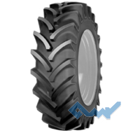 Cultor RD-01 (с/х) 420/85 R38 144A8/141B