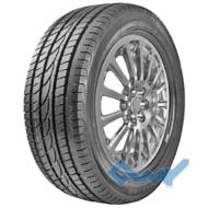 Powertrac Snowstar 245/45 R18 100H XL