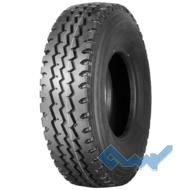 Powertrac Trac Pro (универсальная) 315/80 R22.5 156/150M PR20