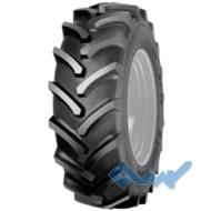 Cultor RD-02 (с/х) 480/70 R34 143A8/143B