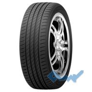 Teraflex Primacy 201 225/55 R17 101W XL