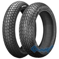 Michelin Power Supermoto Rain 120/80 R16 NHS