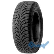 Profil (наварка) Alpiner 195/65 R15 91H