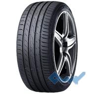 Nexen N'Fera Sport SUV 235/60 R18 103V