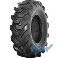 Deestone D302 (индустриальная) 12.50/80 R18 142A8 PR12