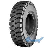 Deestone D307 STD (индустриальная) 7.00 R12 145A5/136A5