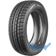 Profil (наварка) Wintermaxx 205/65 R15 94T