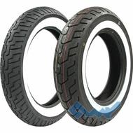 Dunlop D404 WWW 150/90 R15 74H