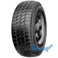Riken Cargo Winter 195/75 R16C 107/105R