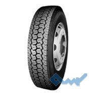Roadlux R508 (ведущая) 285/70 R19.5 150/148J