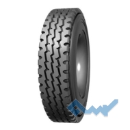 Roadshine RS602 (универсальная) 315/80 R22.5 154/151M