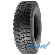 Roadshine RS604 (ведущая) 13 R22.5 154/151K