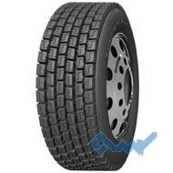 Roadshine RS612 (ведущая) 315/70 R22.5 154/150M