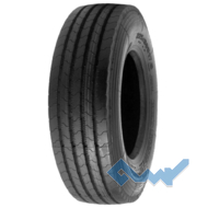 Roadshine RS615 (универсальная) 235/75 R17.5 141/140L PR16