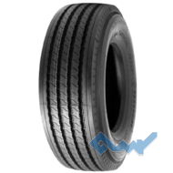 Roadshine RS620 (рулевая) 315/80 R22.5 157/154K