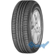 Roadstone Classe Premiere CP672 205/65 R15 94H