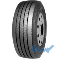 Roadx DX670 (универсальная) 385/65 R22.5 164K PR20