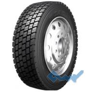 Roadx RT785 (ведущая) 295/80 R22.5 152/149L PR18