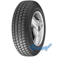 Roadstone Euro-Win 175/70 R13 82T