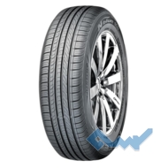 Roadstone N'Blue Eco 165/70 R14 81T