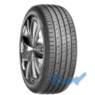 Roadstone NFera SU1 245/45 ZR19 102Y XL