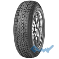 Roadstone NPriz 4S 175/65 R13 80T