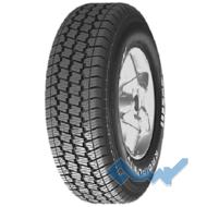 Roadstone Radial A/T RV 205/80 R16 104S XL