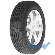 Roadstone Roadian HTX RH5 235/65 R17 108H XL
