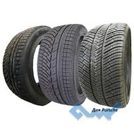 Michelin Pilot Alpin PA4 235/45 R18 98V XL