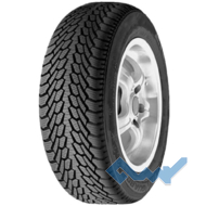 Roadstone Winguard 175/65 R14 82T