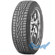 Roadstone WinGuard WinSpike 195/50 R15 82T (шип)