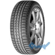 Roadstone Winguard Sport 235/45 R18 98V XL