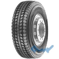 Roadwing WS626 (универсальная) 10.00 R20 149/146K