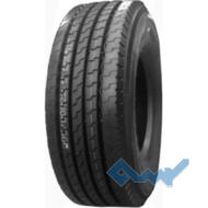 Roadwing WS712 (рулевая) 295/80 R22.5 152/149M PR18