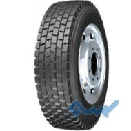 Roadwing WS816 (ведущая) 295/80 R22.5 152/149M PR18