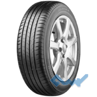Dayton Touring 2 215/45 ZR17 91Y XL