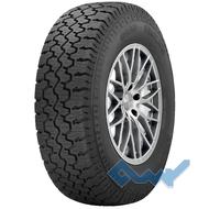 Kormoran ROAD-TERRAIN 275/70 R16 116H XL