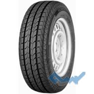 Semperit Van-Life 195/70 R15 97T XL